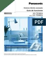 guia-de-funciones kx-tes824.pdf