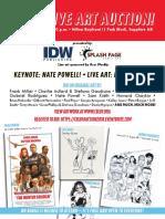 SDCC2018_AuctionHandout_4Page