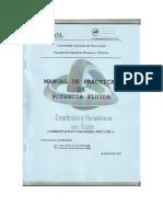 338175706-Manual-de-Potencia-Fluida.pdf