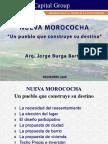 Morocochaconstruyesudestino 2006 111113202033 Phpapp01