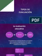 tipos-de-evaluacion  1