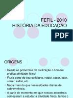 material1 (1)
