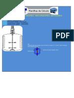 Calculo-Agitadores-Batedores-fp-pdf.pdf