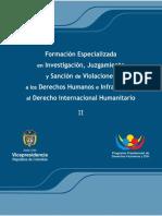 FormacionEspecializadaImpunidad_23feb10