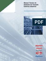 213225268-Traceado-Electrico.pdf