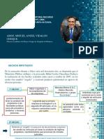 Diapositiva d Estafa 1