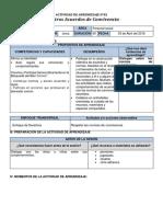 3.-SESION-DE-APRENDIZAJE-INICIAL-2018-Editado