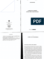 A-Formacao-do-Candomble-pdf cap7-8 conclusoes.pdf