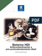 hdi edc15c2.pdf