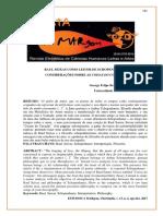 RAUL SEIXAS E SCHOPENHAUER.pdf