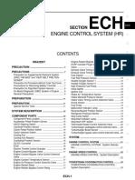 ECH - ENGINE CONTROL SYSTEM (HRA2DDT).pdf
