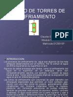 DISENO-DE-TORRES-DE-ENFRIAMIENTO.pdf
