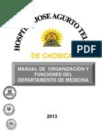 Mof 10 Medicina
