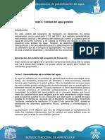 UNIDAD 4 AGUAS.pdf