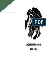Via Crucis para Ninos.pdf