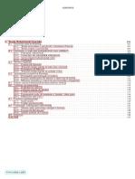 Teoria Relativitatii Generale.pdf