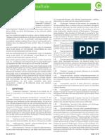 Quark Legal Agreement.pdf
