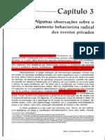 Páginas de 22 - Silva, W. C. M. P. (Org.). (2008). Sobre Comportamento e Cognição (Vol. 22)
