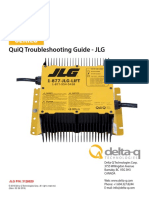 Delta-q Troubleshooting Guide 3128829 03-08-2016-1