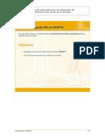 sap-05-04.pdf