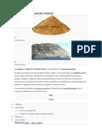 ÁNGULO DE ROZAMIENTO INTERNO DE ALGUNOS MATERIALES.pdf