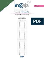 PPL_Gabarito_Fundamental_Ciencias_Naturais.pdf
