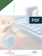 As Divisões E Características Do Relevo E Da Geologia Do Brasil