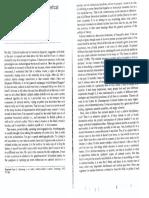 hallcsterericallegacies.pdf