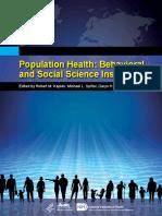 population-health.pdf