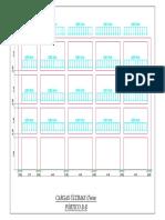 Modulo4 Porticos Presentación1