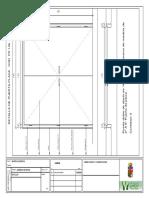 DETALLE P 1.65 DOS HOJAS.pdf