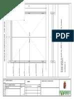 08-1701-00-115404-1-1_PL_20081017114405.pdf