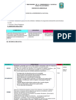SESION 1 DE ABRIL 2014-1.doc