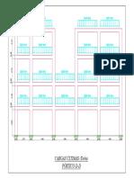 Modulo4 Porticos Presentación2