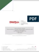 BIODISEL DE MORICHE.pdf