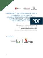 Diagnóstico sobre la empleabilidad del alumnado egresado de las ramas de conocimiento de Ciencias Sociales, Arte y Humanidades de las universidades públicas de Castilla y León, 20.pdf