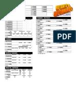 MnM2e CharSheet v1.1 Blank (1).doc