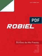 robiel