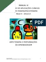 MANUAL IV - 2012 (1)