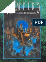 138383168-Vampiro-La-Mascarada-Manual-Del-Narrador.pdf