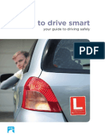 driver-full.pdf