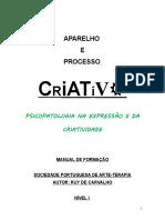 o Processo Criativo - Manual 2014 (4)Novo