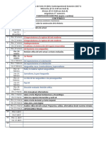 Planificacion Contemporaneo 2017-2.Docx_0