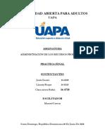 trabajo final adm recursos produtivoss.docx
