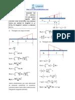 Carga Triangular.pdf