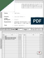 3BPEPO3005E0009_R0_Diagrama Mecanico Cargador Rectificador