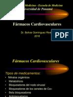 Farmacos CV. UP-Parte 1-2018