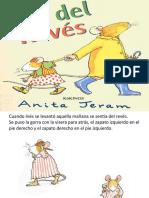 Inés del revés.pdf