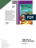 super inti y el misterio del espejo.pdf