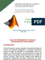 HC 13 TRANSITO HIDRAULICO.pdf